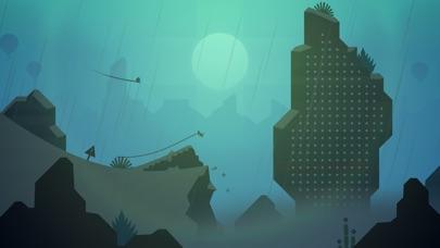 406x228bb - Alto's Odyssey: Más allá de las Montañas Nevadas, ya disponible para iPhone
