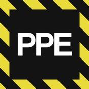 CSAM PPE Course Companion