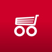 scondoo Cashback Deals Coupons