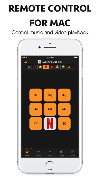 7 paid iPhone apps on sale for free right now – BGR
