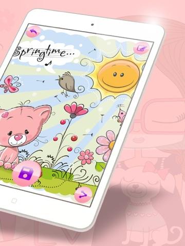 Lock Screen Wallpaper Iphone 4s Leuke Achtergronden Voor Meisjes Op Vergrendel Scherm En