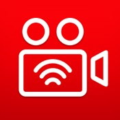 Photo Transfer 3.0 wifi - share and backup your photos and videos