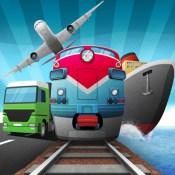 Transport General HD