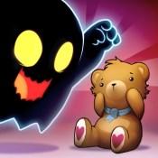 Luna Bears Valentine's Fun