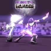 Kinetic Damage