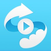 Remote Media Manager Pro – SMB/Cloud Video Player