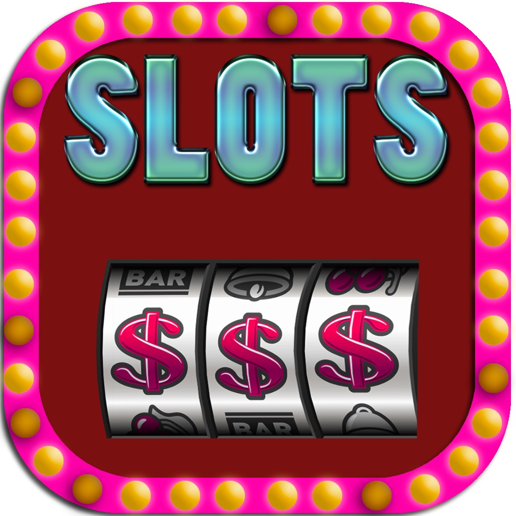 Free Slots No Download No Registration With Bonus 4 Winged