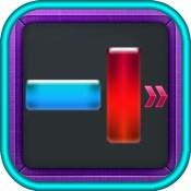 Unblock Candy Slide : Fast Swipe Jelly Blocks !