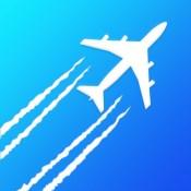Air Board HD