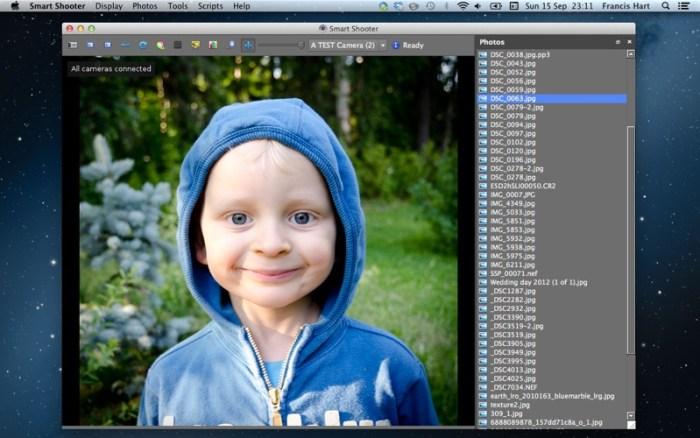 2_Smart_Shooter_3.jpg