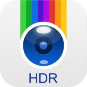 Fotor HDR – HDR Camera & High Resolution Images Creator