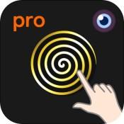 LongExpo Pro - Tripod-free long exposure and slow shutter camera