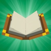 Guide for Minecraft - Furniture, Seeds, Skins, Crafting and More for Minecraft