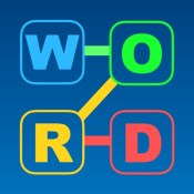 Word Search Mania - Never run out of puzzles