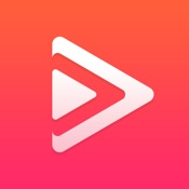 gMusic:  a Music Player for Google