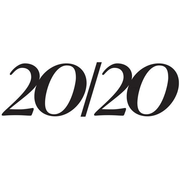 20 20 Magazine on the App Store