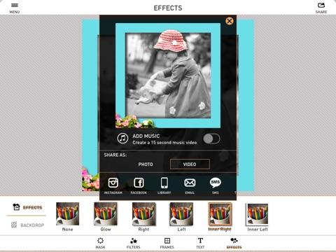 PopAGraph Screenshot