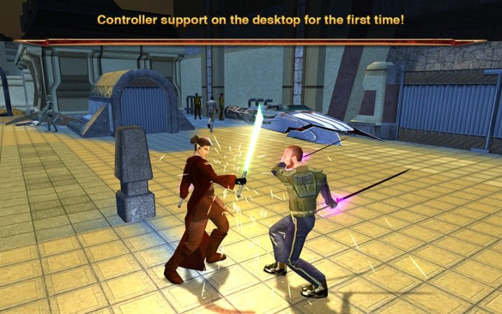 4_Star_Wars®_Knights_of_the_Old_Republic™_II.jpg