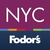 New York City - Fodor's Travel