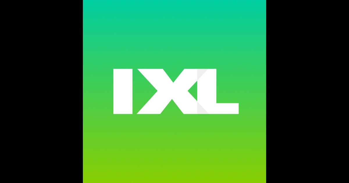 ixl math and english on the app store itunes 2016 car release