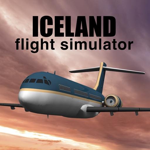 boston flight simulator