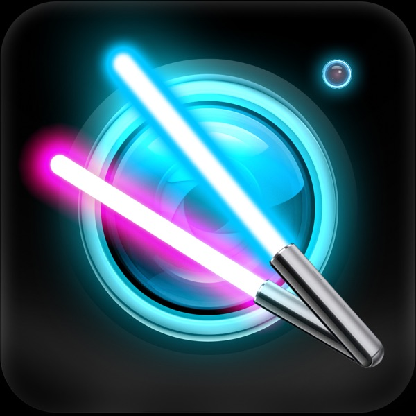 Laser Sword Photo Editor Fx Light Glow And Laser Saber App 5 54 Apk Download For Free In Your Android Ios