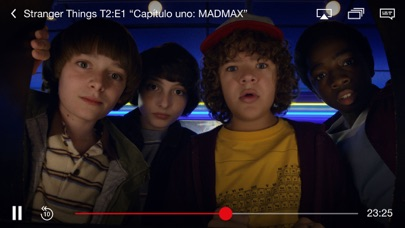 406x228bb - Descargar películas y series de Netflix para verlas offline en iPhone o iPad