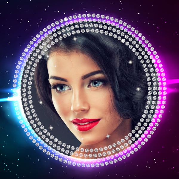 Picture Frames Style S Photo Edit Or Face Game App Apk Review Download Link For Android Ios