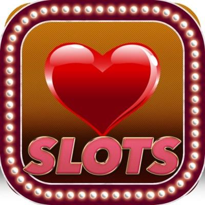Gta Online Krijgt 23 Juli Een Casino En Gok-minigames - Gaming Casino