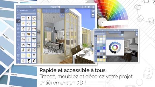 Home Design 3D GOLD Dans L'App Store