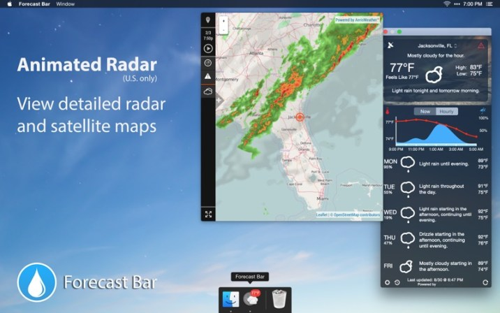 3_Forecast_Bar_Weather_Radar_and_Alerts.jpg