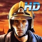 EMERGENCY HD