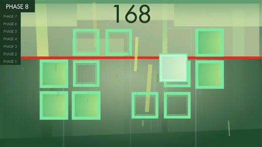 Hyper Square Screenshot
