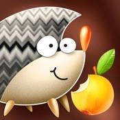 Funny Yummy - Lustige interaktive Geschichten für Kleinkinder und Kinder