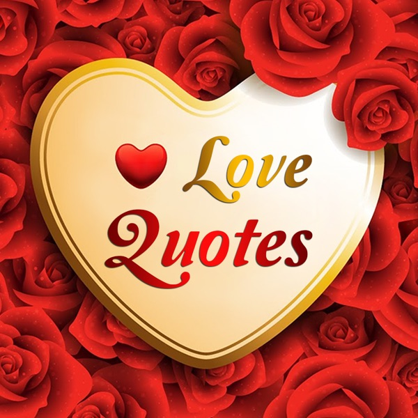Love Quotes App Awesome Love Quotes & Photos Pro  Romantic Cute & Flirty Sayings App Apk