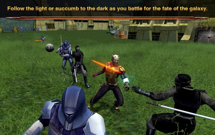 5_Star_Wars®_Knights_of_the_Old_Republic™_II.jpg