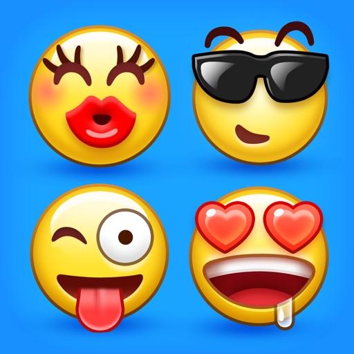 Ausdrucken smileys 45+ Smileys