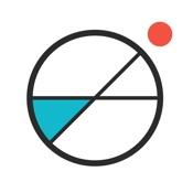Twist, a Microsoft Garage project