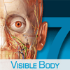 Visible Body - Atlas der menschlichen Anatomie Grafik