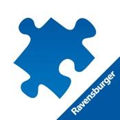 Ravensburger Puzzle – a coleção de quebra-cabeças