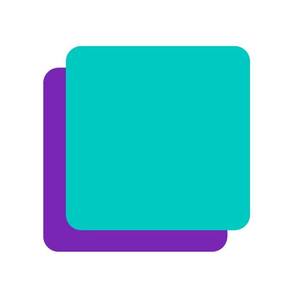 Squares: A Game about Matching Colors