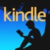 Kindle:人気の小説やマンガ、雑誌が読める電子書籍リーダー 5.3.1(無料)