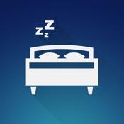 Runtastic Sleep Better Relógio Despertador Alarme
