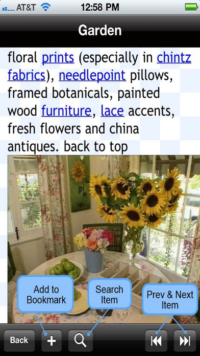 Interior Design Terms Ideas Home Decor