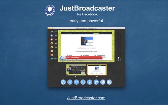 3_JustBroadcaster_for_Facebook.jpg