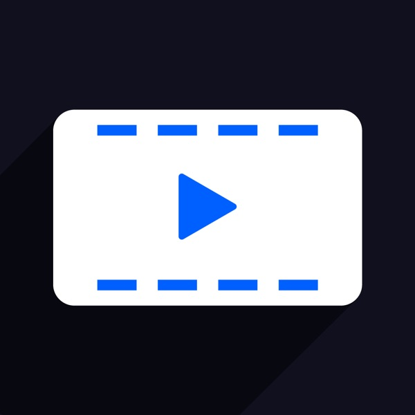 Download Photo to video maker - Slide show maker, Add Music