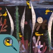 ExplorArt Klee – The Art of Paul Klee, for Kids