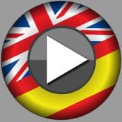 Translate Offline: English-Spanish Translator Pro