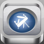 iMetalBox: Handy all-in-1 toolkit