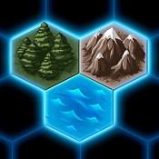 UniWar: Multiplayer Turn-Based Strategy game